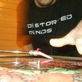 SRXVERA - ConceCityDNB 2007 demo (only vinyl)