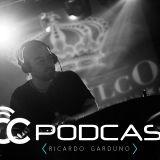 OCC Podcast #104 (RICARDO GARDUNO)