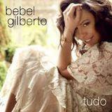 Cloud Jazz Nº 569 (Bebel Gilberto)