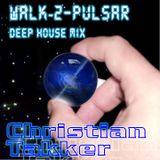 Walk2Pulsar deep house mix