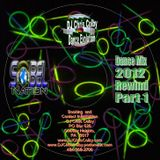 DJ Chris Colby Dance Evolution Dance Mix 2012 21
