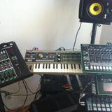 Soner Catalbas Soul Cut Podcast 007