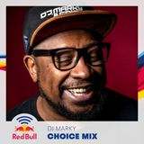 Choice Mix - DJ Marky