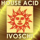 HouseAcid - best acid tracks of the universe (1993 - 2016)