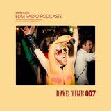 EDM-Radio Rave Time 07