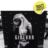 Tracy Podcast Nº 6 by Ginebra