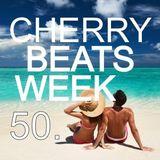 Cherry Beats - week 50