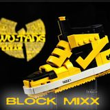 BLOCK MiXx - SiZz@