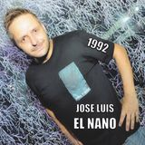 BROTHERSTUDIO 1992 MIXED By JOSE LUIS EL NANO