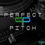 The Perfect Pitch Show with Vincent Vega - NCB Radio, 15.9.18