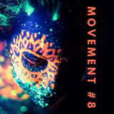 Movement #8
