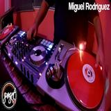 House Music DJSet January 2017
