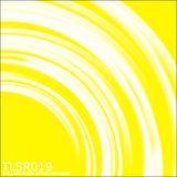 Eric Lidstroem - TLSR 019 (Trance Classics Special)