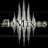 Summertime Remixes - Big Tunes!!!