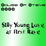 2009 House Of Steve: Silly Young Love At First Rave