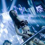 Việt Mix - Buồn Không Em - Hùng Anh Mix