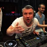 DJ VASQUEZ