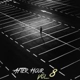 After Hour Vol. 8