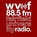 WVOF 5-07-12