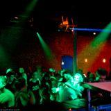 DJ Darrell Foxx Live From Tryst Lounge Denver