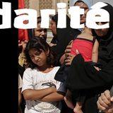 Solidarité Irak