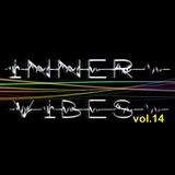 Chiessa - Inner Vibes vol.14