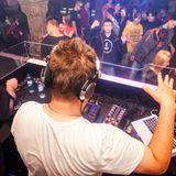 Dj Ivo Hilszek - promo mix 8/2015