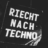 DJ Basti Ti Dark Techno Set 2016