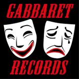 GABBARETS POPPEKAST 1 mixed by E(')de DJ Team