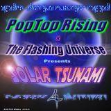 Solar Tsunami 4 (Photonic Transmissions)