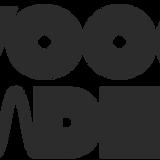 Vocoder T5-7