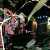BAS Beurs #19 w/ DJ ATHOME