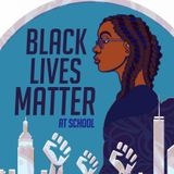 Alliance to Reclaim Our Schools & Black Lives Matter at School on Education Town Hall BUS Sep 27 18
