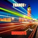 one of my very best Vocal short trance mix just for you enjoy it ;) Dj Robina