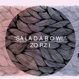 salada bowl (for monday jazz)