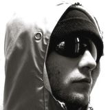 Miro Pajic @ Golden Gate Berlin (31-01-2013)