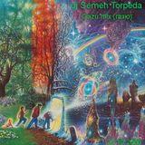 dj Semen Torpeda - Gazu mix (Газю)(19,10,2006)