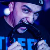 Deejay Hyphy Mixtape 09.02.13