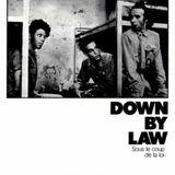 Générique Détracké #07 - Down by Law