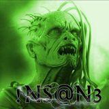 !NS@N3_GruPPenTHerapiE 008