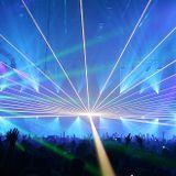 Non-Stop Ecstatic Trance Mix