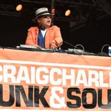The Craig Charles Funk and Soul Show - 29th July 2017