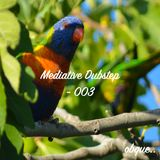 Mediative Dubstep - 003