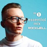 Essential Mix - 16/01/16
