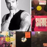 "DEFmix ( David Morales ) old school mix !!! '87-'92 "" REDZONE "" TIME!!! Technotronic Robert Owens"