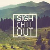 My VA - Sigh Chill Out #01