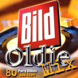 BILD - Oldie Mix (CD 2) 2003