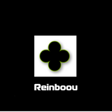 Reinboou - Nineteen Eighty Seven Sessions_001