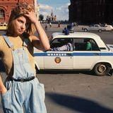 Summer Hits 1991