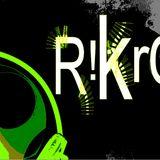 The Trampoline - Dj R!krd0